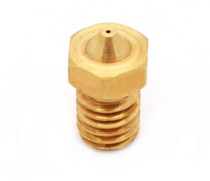 3D printer Replacement Nozzle