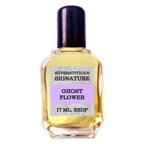 Ghost Flower Parfum