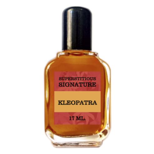 Kleopatra Parfum