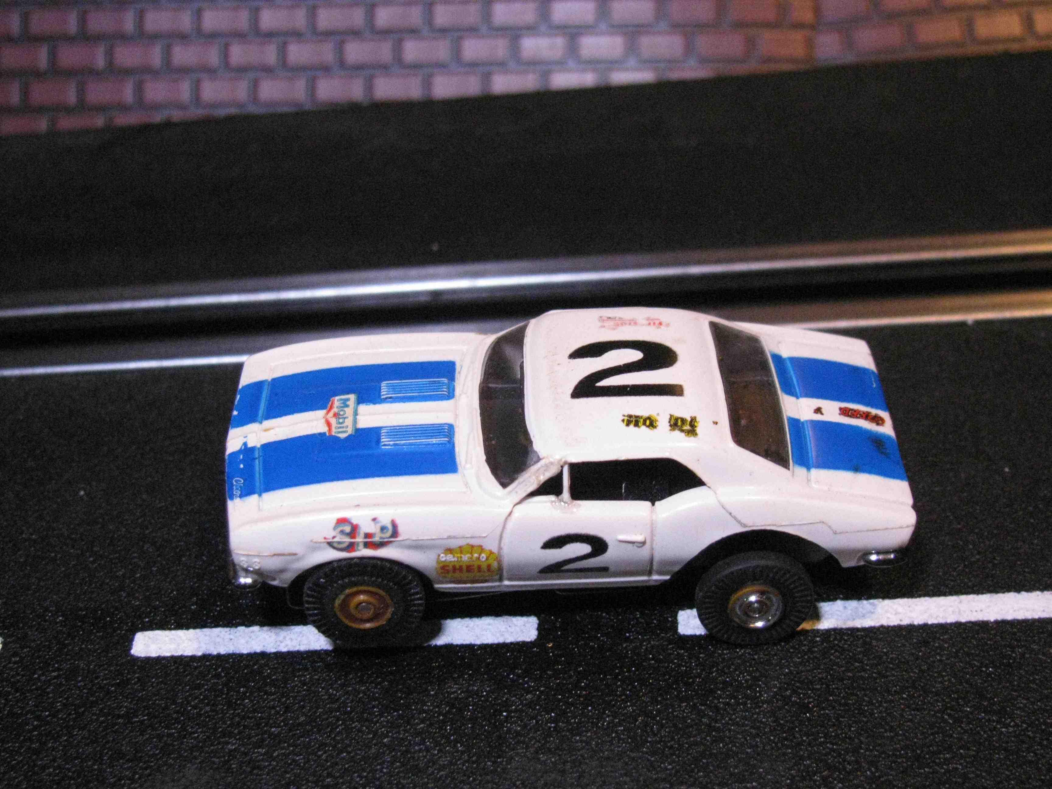 Aurora slot cars for sale casino supermarche grimaud