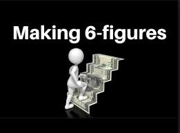 Create a 6-Figure Moving Business With 0 Dollars