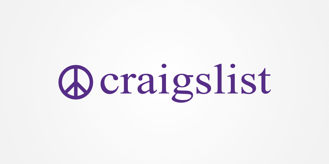 Effectively Advertise On Craigslist