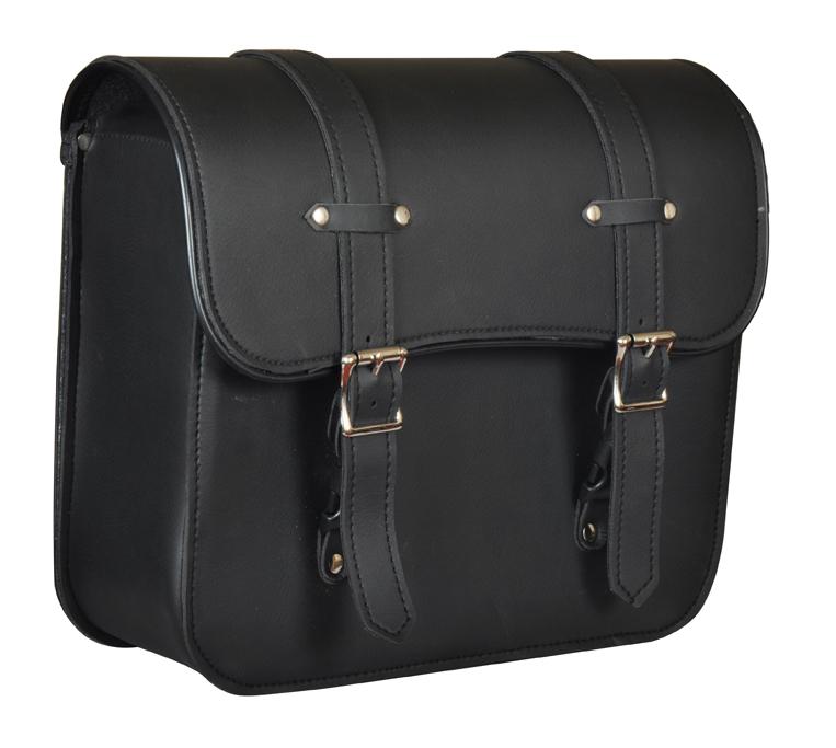Swing Arm Bag (SH642)