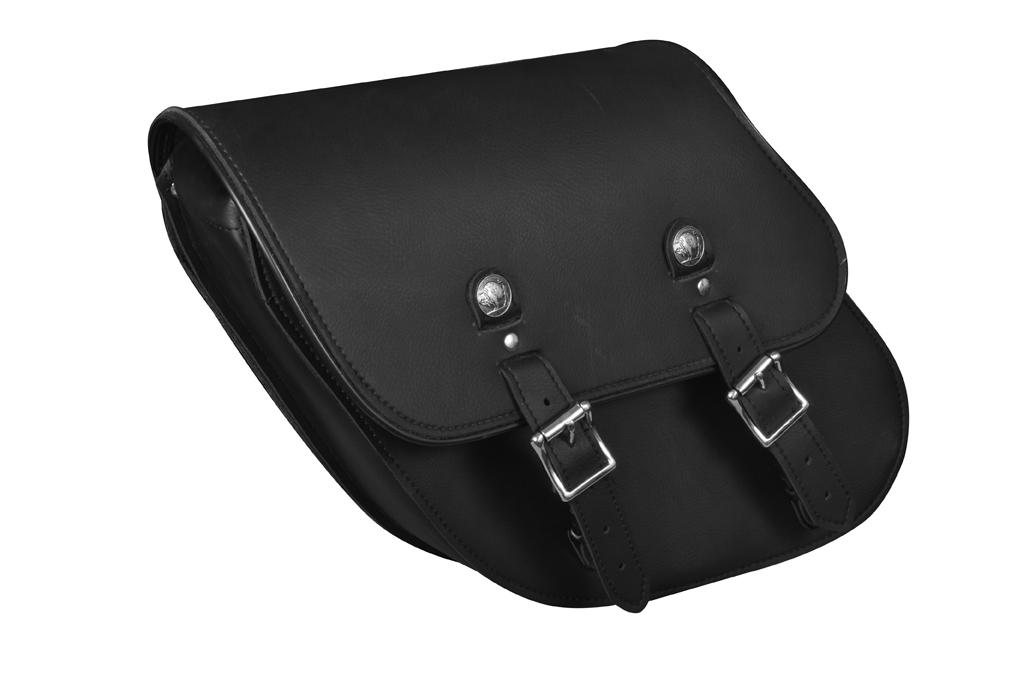 Swing Arm Bag (SH638)