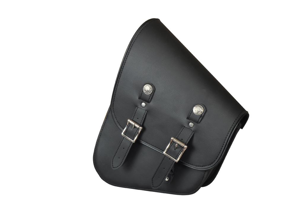 Swing Arm Bag (SH640)