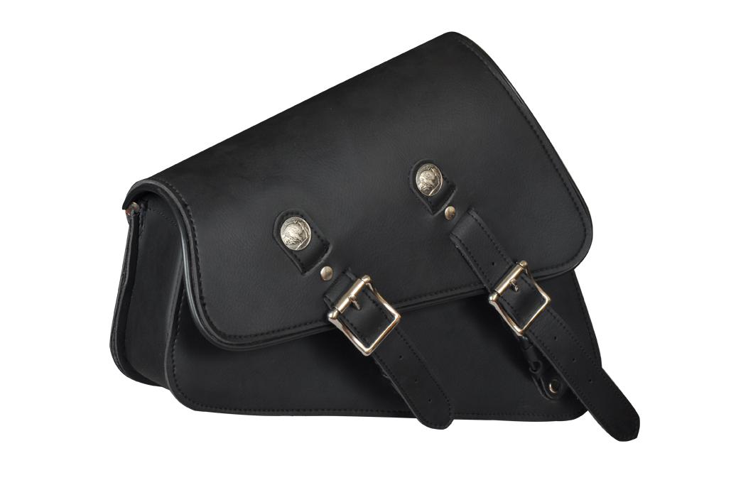 Swing Arm Bag (SH639)