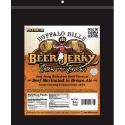 Buffalo Bills Beer Beef Jerky