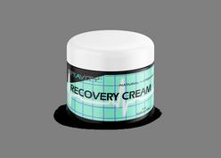Gravity+ Recovery Cream