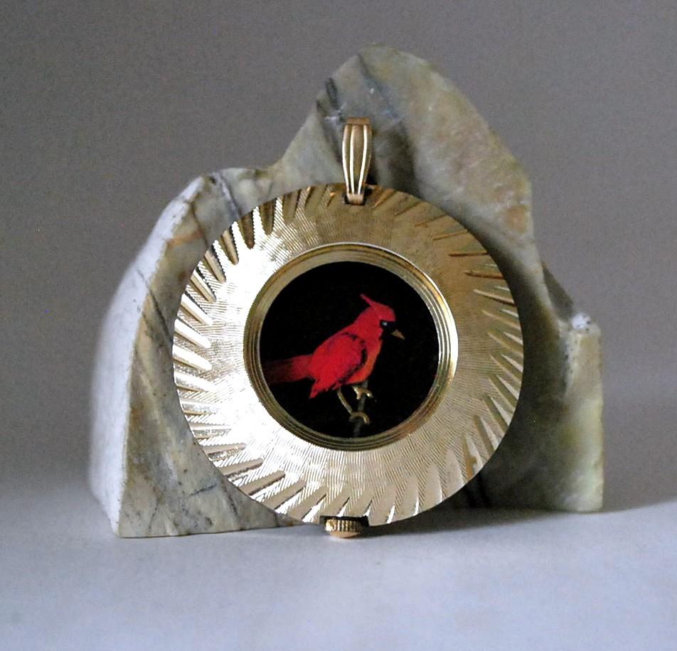 Cardinal Virtue