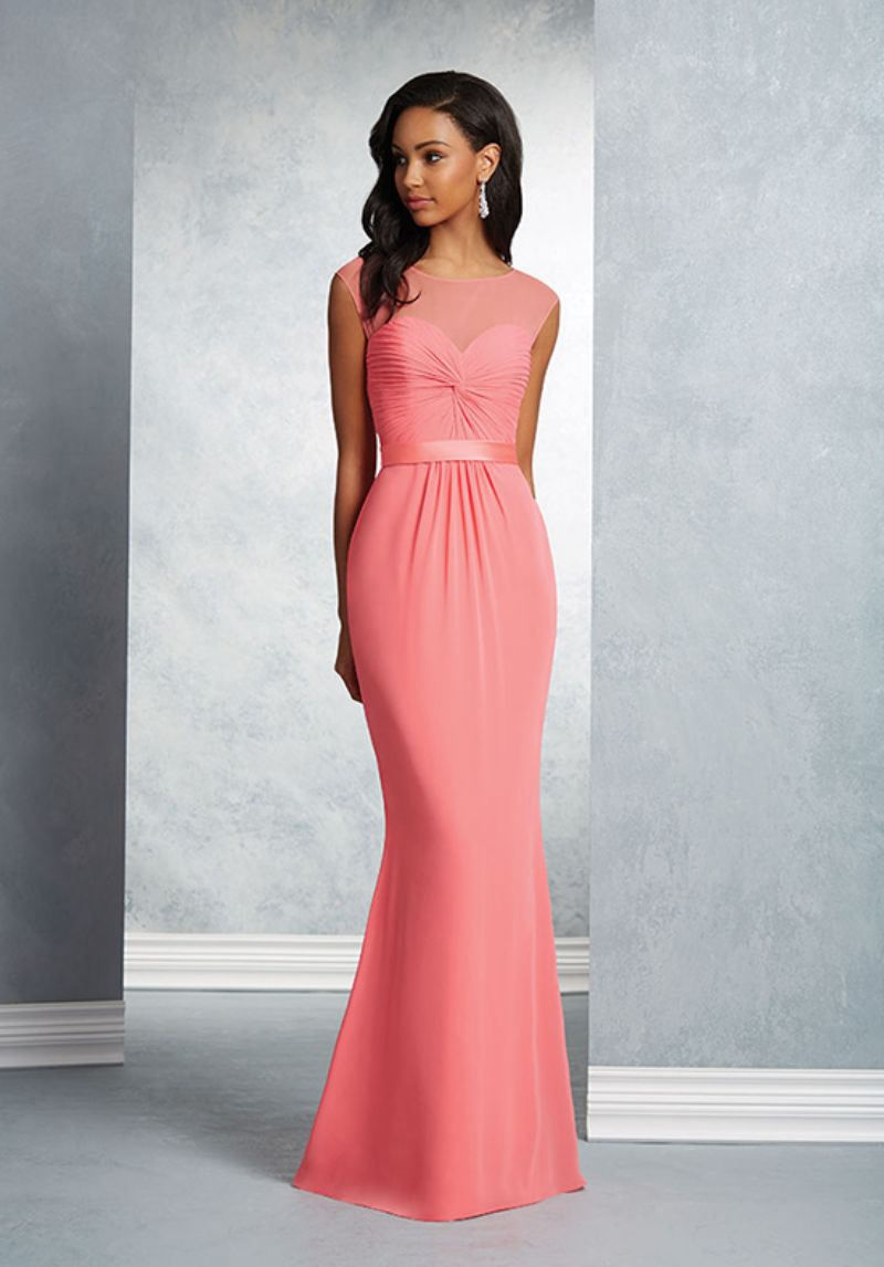Alfred Angelo #7402
