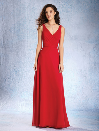 Alfred Angelo #7359L