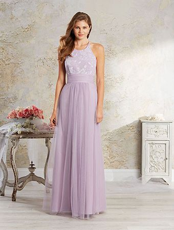 Alfred Angelo #8643L