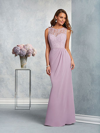 Alfred Angelo #7407
