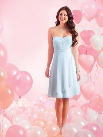 Alfred Angelo #7384S
