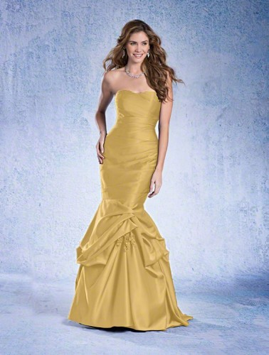 Alfred Angelo #7354L