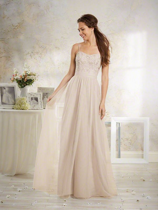 Alfred Angelo #8633L
