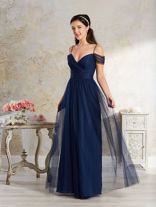 Alfred Angelo #8644L