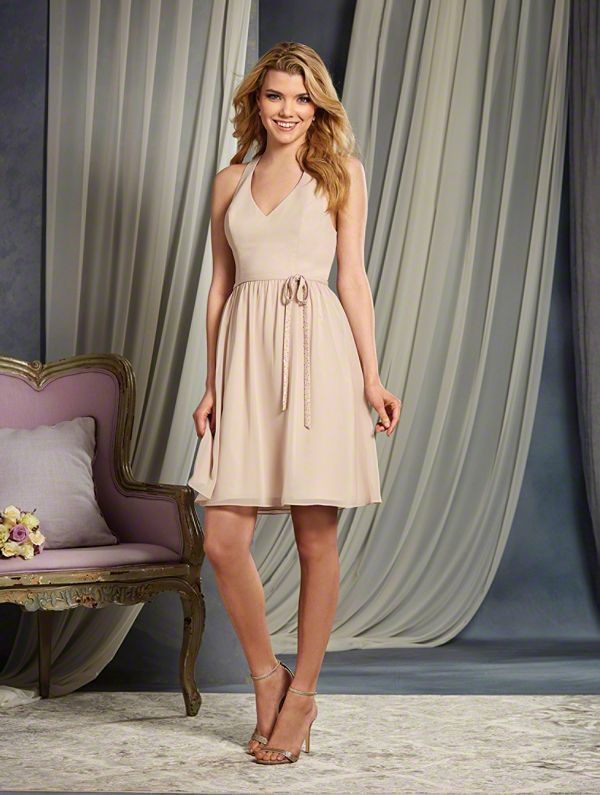 Alfred Angelo #7370S