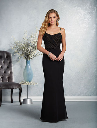Alfred Angelo #7416