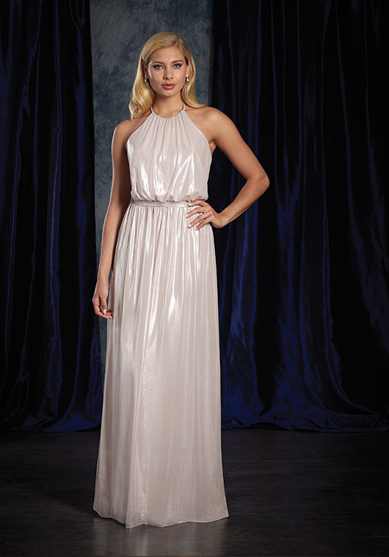Alfred Angelo #8122L
