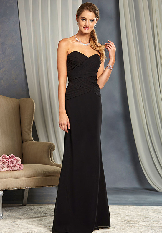 Alfred Angelo #7381L
