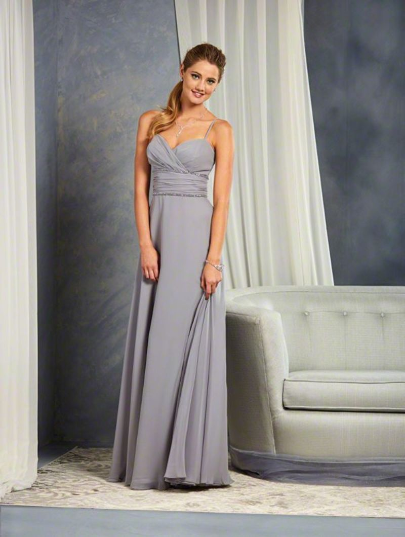 Alfred Angelo #7382L