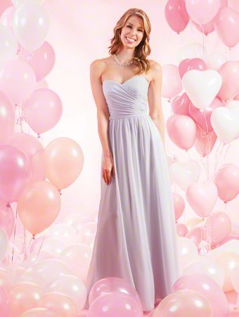 Alfred Angelo #7387L