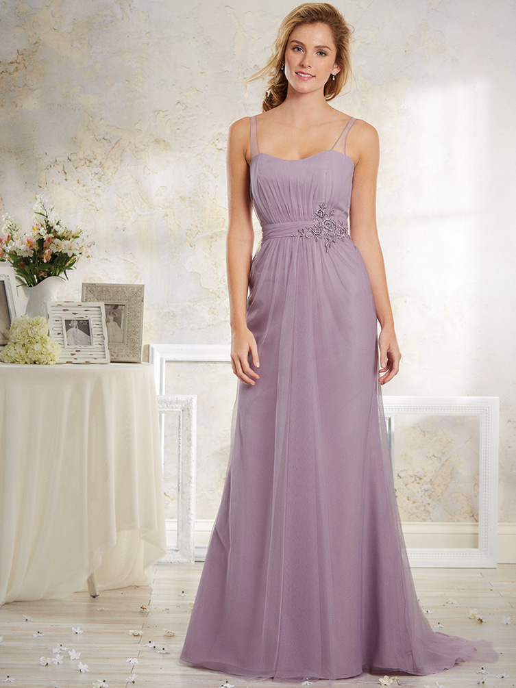 Alfred Angelo #8631L