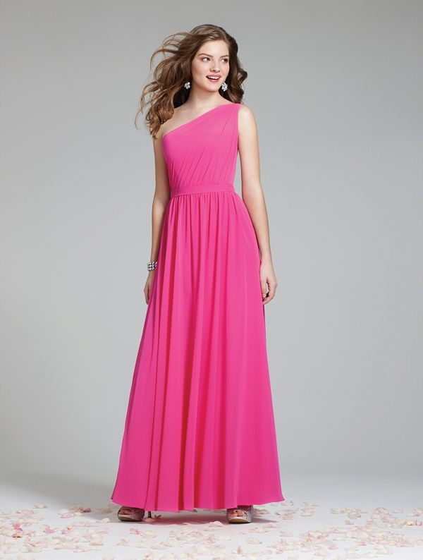 Alfred Angelo #7243L
