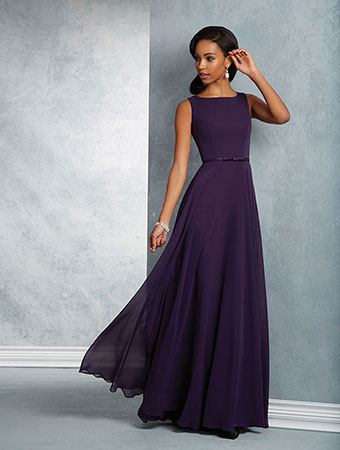 Alfred Angelo #7408L