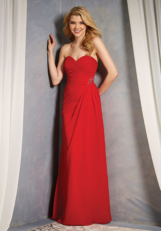 Alfred Angelo #7367L