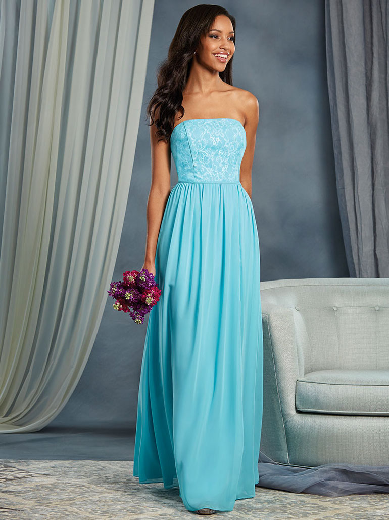 Alfred Angelo #7378L