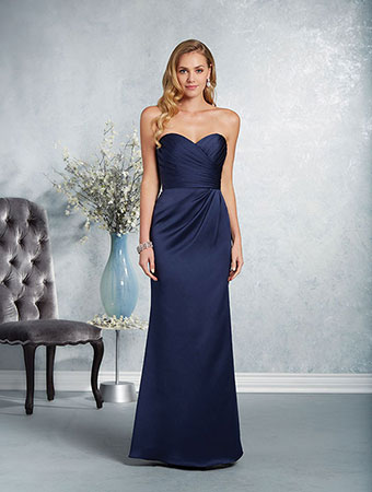Alfred Angelo #7414