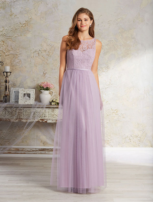 Alfred Angelo #8642L