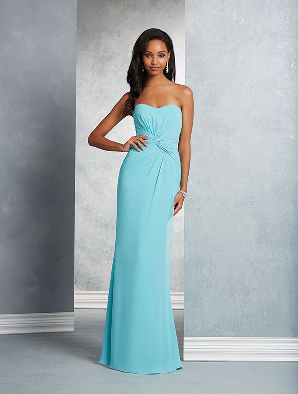 Alfred Angelo #7405