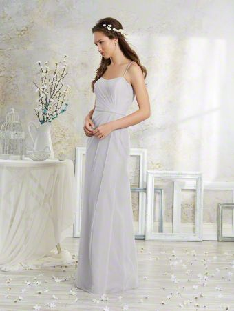 Alfred Angelo #8630L