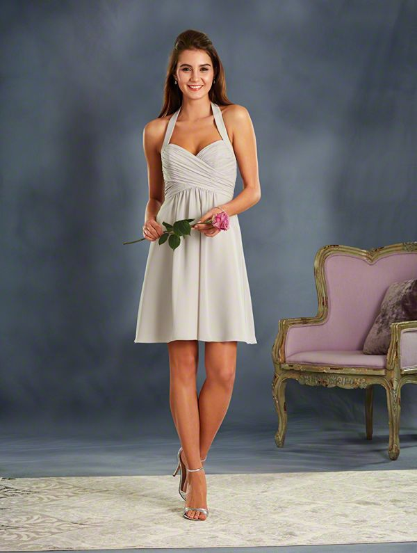 Alfred Angelo #7372S