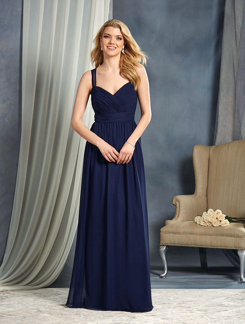 Alfred Angelo #7364L