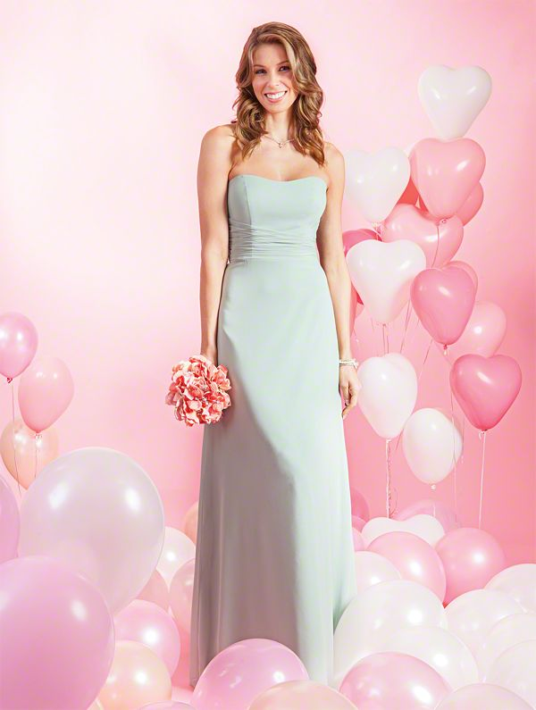 Alfred Angelo #7386L