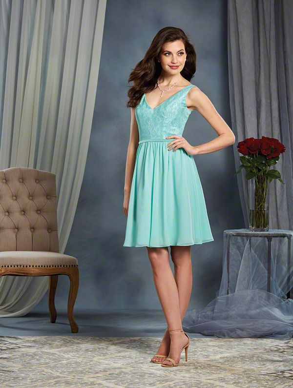 Alfred Angelo #7377S