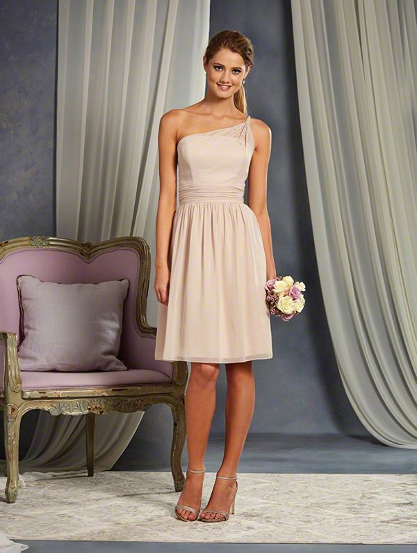 Alfred Angelo #7369S