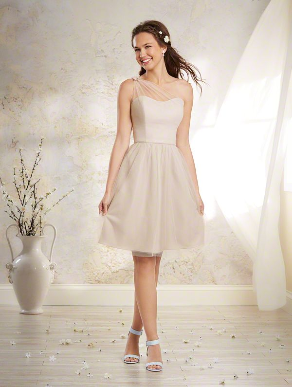Alfred Angelo #8632S