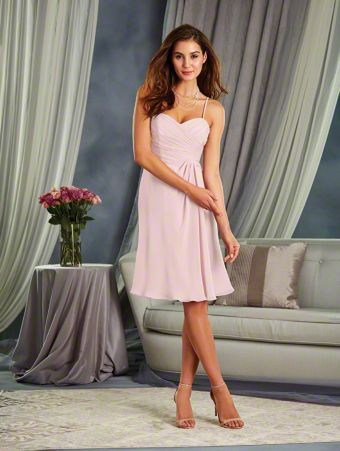 Alfred Angelo #7373S