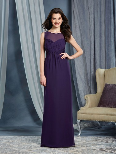 Alfred Angelo #7362L
