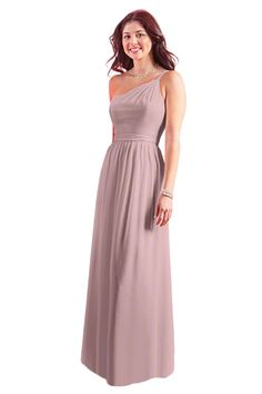 Alfred Angelo #7388L