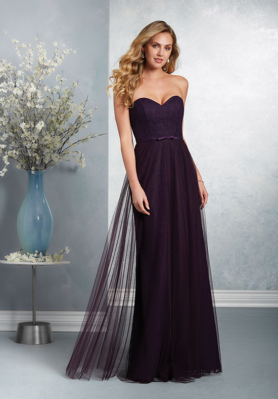 Alfred Angelo #7409L