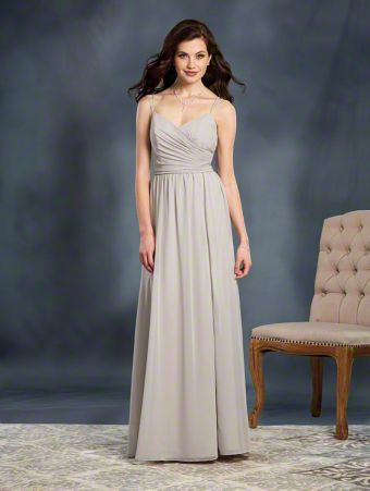 Alfred Angelo #7371L