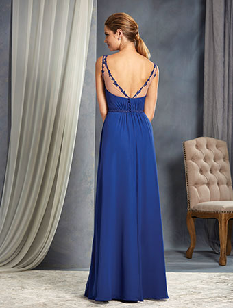 Alfred Angelo #7366L