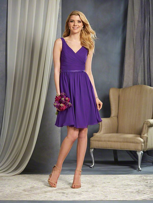 Alfred Angelo #7363S