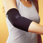 3835 HW Basic Elbow Sleeve